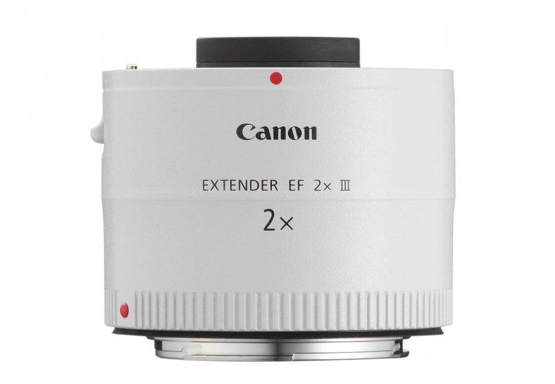 EXTENDER-EF-2x-III-FRT__87237_zoom