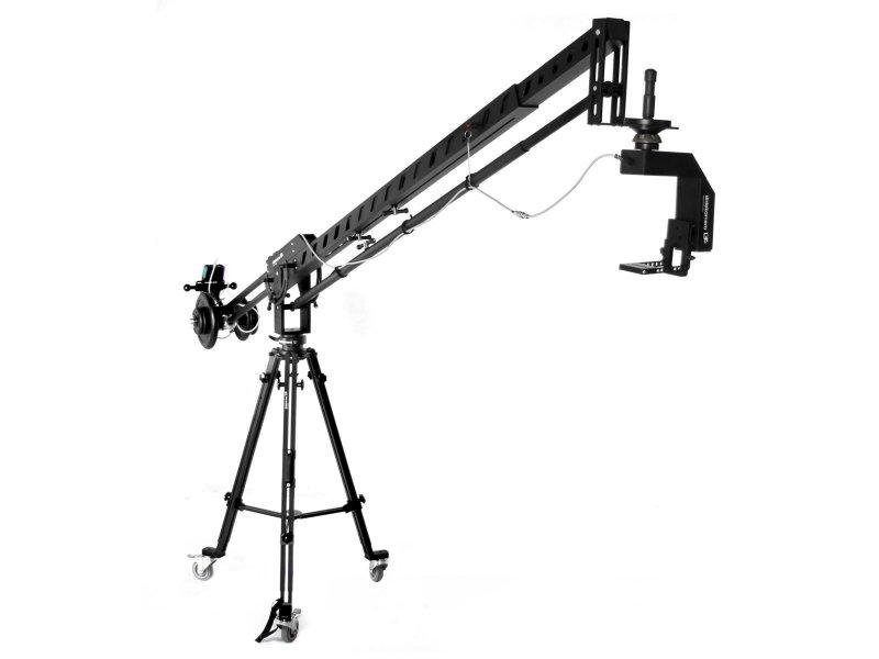 kran-kamerowykomplet